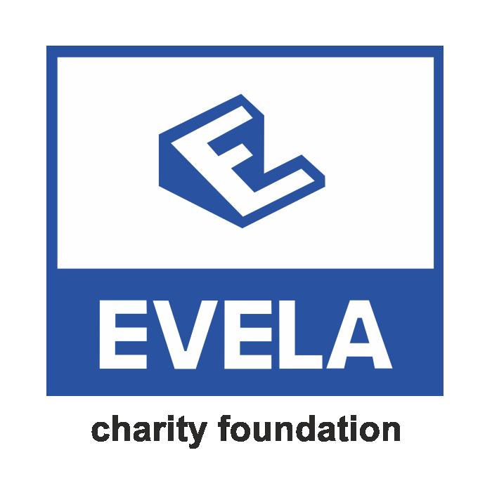 Благотворительный фонд Эвела